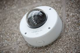 Security Camera Installation Mt Clemens MI, Commercial Surveillance System | Michigan Camera Systems - 2