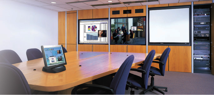 advantages of office automation. home u0026 office automation systems michigan camera home_automation_4 advantages of