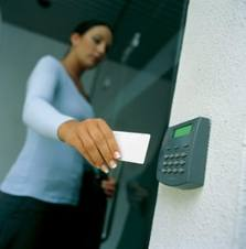 Card Access Systems Oakland County MI