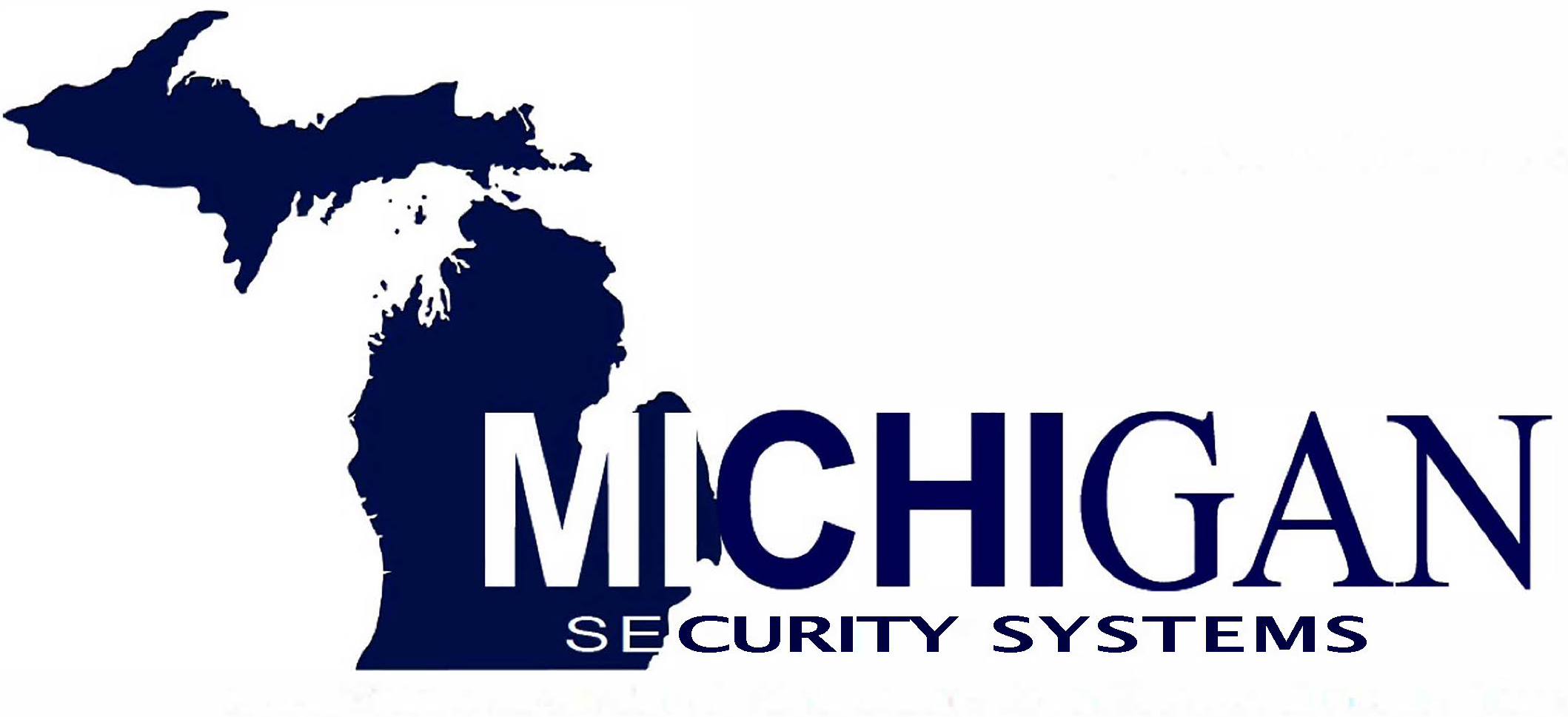 Michigan Camera Systems