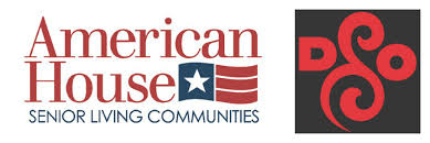 About: Alarm & Surveillance Systems | Michigan Camera Systems - American_House_logo