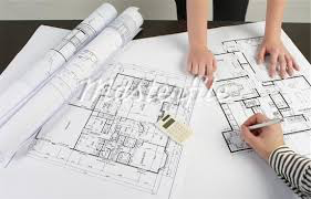 Security System Consultation: Mt. Clemens | Michigan Camera Systems - Arch_Plans