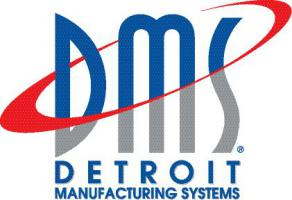 About: Alarm & Surveillance Systems | Michigan Camera Systems - DMS_Detroit_Manufacturing_Systems_FINAL_02262012