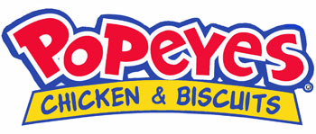 About: Alarm & Surveillance Systems | Michigan Camera Systems - Popeyes_Ex_Logo