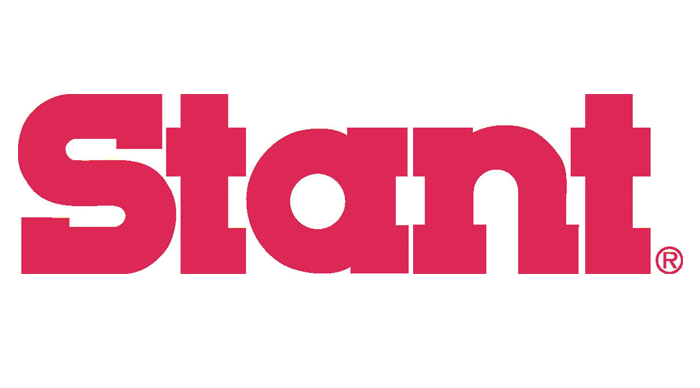 About: Alarm & Surveillance Systems | Michigan Camera Systems - Stant-Logo
