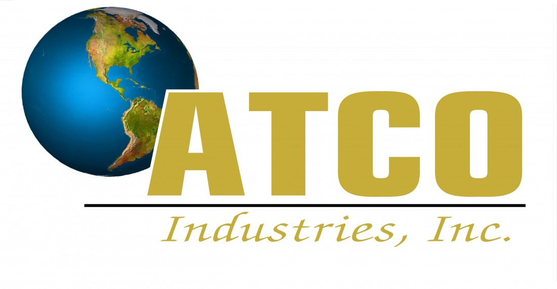 About: Alarm & Surveillance Systems | Michigan Camera Systems - atco_high-res_logo