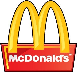 About: Alarm & Surveillance Systems | Michigan Camera Systems - mcdonalds_logo