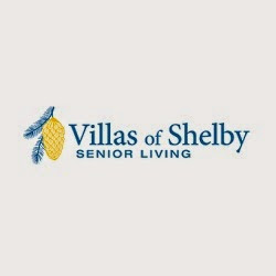 About: Alarm & Surveillance Systems | Michigan Camera Systems - villas-of-shelby-senior-livingG%2B_logo